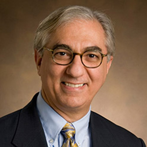 Michael Laposata, MD, PhD